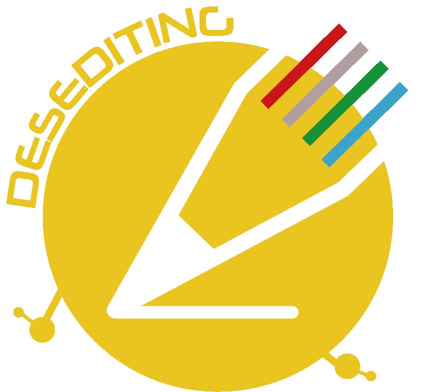 DesEditing