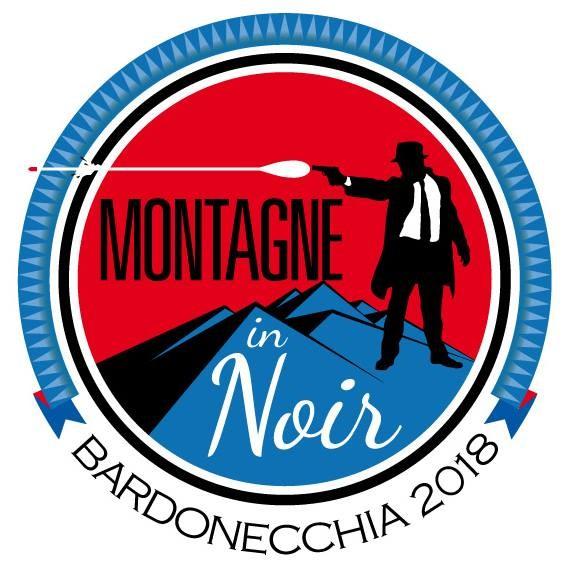 """Venerdì 14 settembre: """"Montagne in Noir al Des Ambrois"""""""