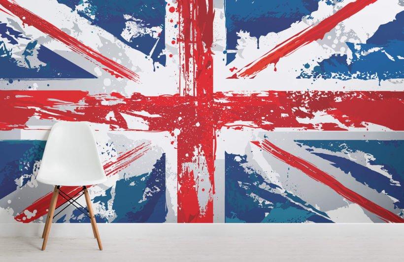 Scambio in Inghilterra: cerchiamo un Accompagnatore e un Tutor!