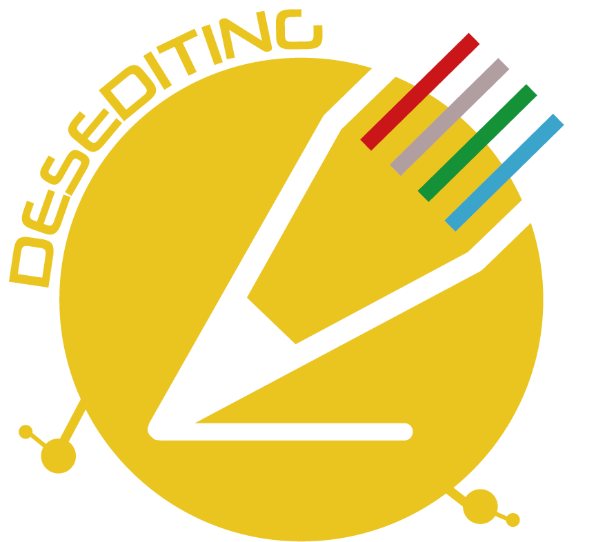 DesEditing