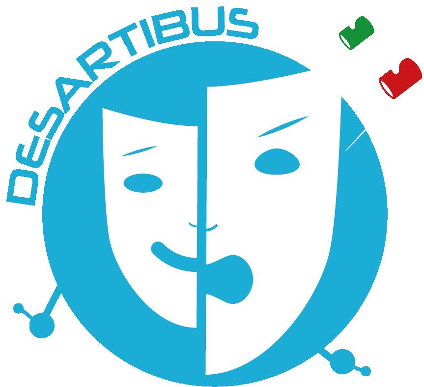 DesArtibus