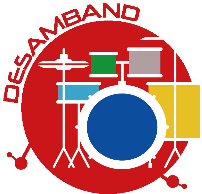 DesAmBand