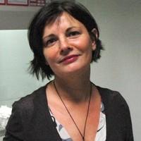 """""""Dalla nascita della fotografia ai selfie"""" una conversazione informale con Daniela Giordi!"""