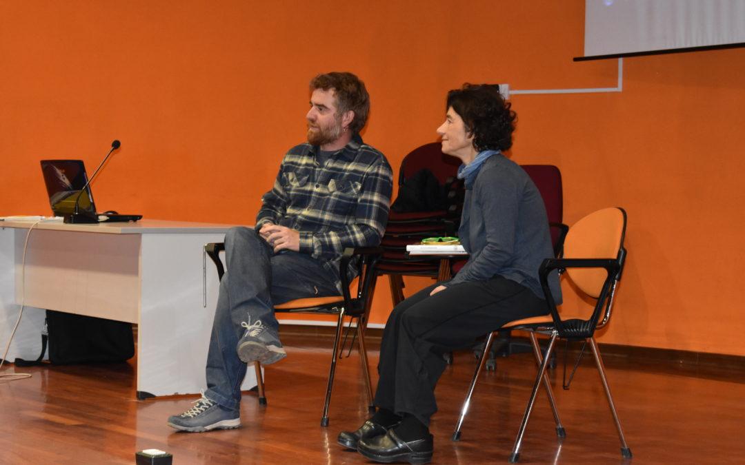 Il Valsusa Filmfest approda al Des Ambrois con il Premio Strega.