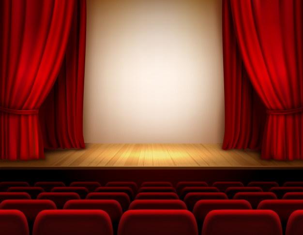 Abbonamento teatrale per studenti e docenti