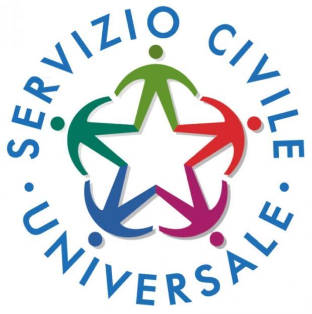 Prorogata la scadenza per il Servizio Civile Universale al 17 ottobre