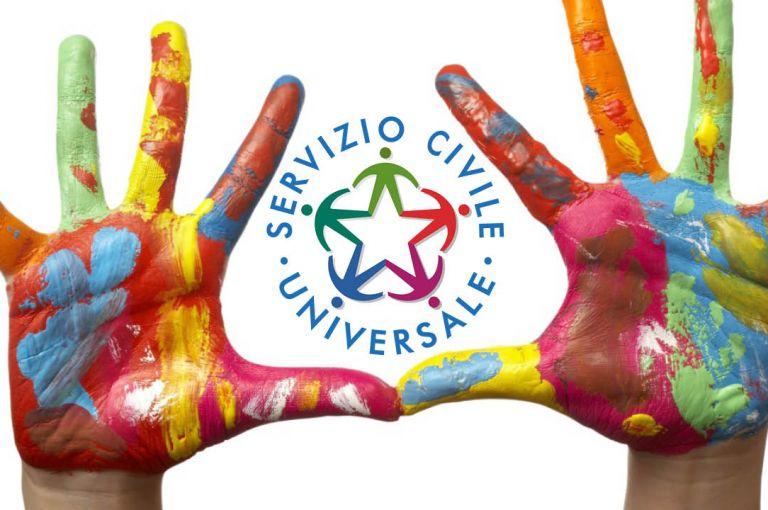 Riaprono le selezioni per il Servizio Civile Universale 2021 al Des Ambrois